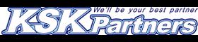 東京のWEB制作/システム開発会社はKSKパートナーズ